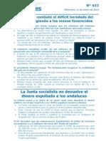 Argumentos Populares 11-01-12