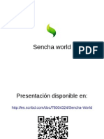 Sencha World