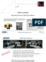 AVISS Presentation NPP - What Can It Do 110524 Eng