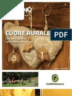 Cuore_Rurale_2012