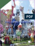 Presentación1.pptxFALLAS DE VALENCIA