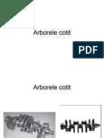 arbore_cotit