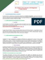fiche 5- 2011-2012 - le libre-échange assure croissance et développement