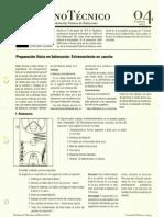 Cuaderno Técnico 004