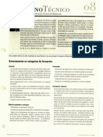 Cuaderno Técnico 008