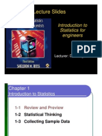 stat12t_Chapter1