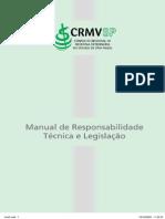 MANUAL_RT_CRMV-SP