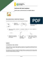 Sindrome_tunel_carpiano
