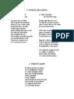 0_poeziideiarna