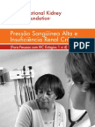 11-10-1202_KAI_PatBro_HBPandCKD_1-4_Pharmanet_Portuguese_Nov08_LR
