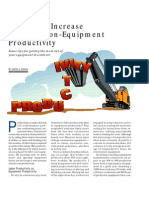 Six Ways to Increase Construction-Equipment Productivity_tcm45-356756