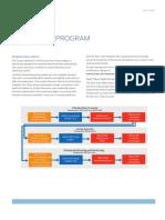 Datasheet Certificaciones Juniper