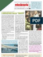 Primavera_Missionaria_2009_4