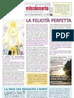 Primavera_Missionaria_2009_12