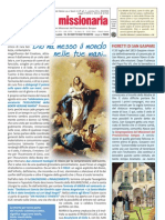 Primavera_Missionaria_2010_luglio