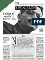Seligmann-Silva