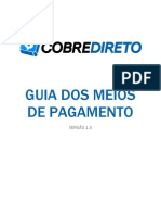 Guia-dos-Meios-de-Pagamento-CobreDireto-v1.3