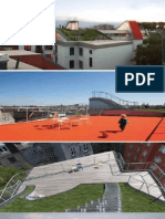 10 Coolest Rooftop Draft