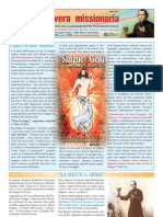 Primavera_Missionaria_2011_luglio