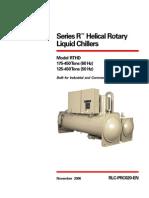 Rlc-prc020-En 2006 11 Catalog