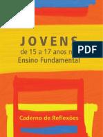 coef2011_caderno_reflexoes