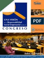 Proyectos Parlamentarios OEA_PIZZOLANTE