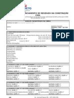 Projeto_de_Gerenciamento_de_Resíduos