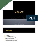 V-BLAST_AB_v1