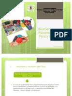 Examen_Psicomotor_de_picp_y_vayer