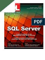 068 SQL Magazine