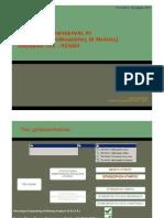 Κ.Εν.Α.Κ. Διευκρινίσεις εφαρμογής σε Ενεργειακές Επιθεωρήσεις με το Λογισμικό ΤΕΕ - ΚΕΝΑΚ