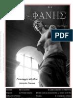 Phanes+n.4