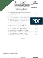 07A6EC07-MICROPROCESSORSANDINTERFACINGfr