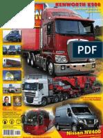2012 01 Camion Truck & Bus Magazin