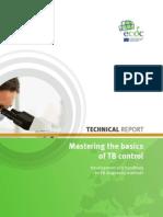 1105 TER Basics TB Control