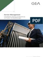 Servicebroschuere_dt_Servicemanagement