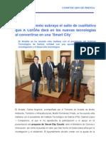 12-01-12 ALCALDE_Instituto Tecnología Galicia