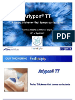 12.04.07 Arlypon TT incosmetics