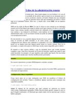 m06 Uf1 Nf1 Manual Ssh