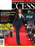 Success_Magazine_StartSmallWinBIG