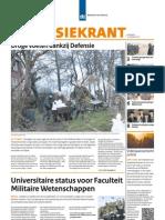 DK-01-2012