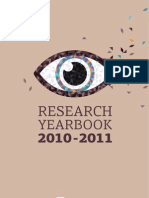 PDF Pap Research Year Book v2
