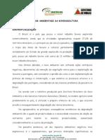 Aspectos Ambient a Is Da Bovinocultura[1]