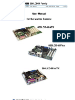 Kontron_886LCD-M User Manual