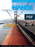 Wire Rope Exchange December 2011 Magazine