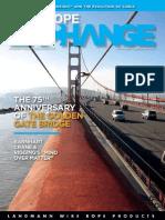 Wire Rope Exchange December 2011 Magazine