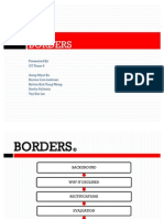 BORDERS Presentation (Aung Myat Ko's Conflicted Copy 2011-10-31)