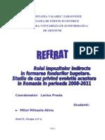 Copy of Impozit