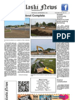 Sept. 8, 2011 issue