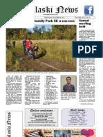 Oct. 6, 2011 issue